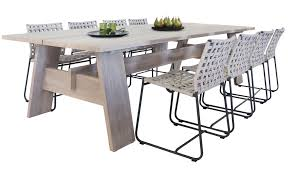 Invite Friends And Family To Your Outdoor Dining Space With ...