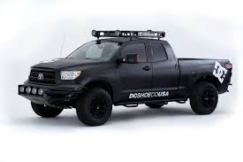 2011 Toyota Ultimate Motocross Tundra News And Information Larry H Miller Nissan Corona Vehicles For Sale In Ca 92882 Winross Inventory Sale Truck Hobby Collector Trucks Velocity Centers Fontana Is The Office Of Ces 204 Yale Erc100vh Electric Forklift 100 Lbs Capacity 1979 Toyota Cars Sales Brochures Celica Corolla Land Kreiss Gabrielli 10 Locations Greater New York Area Autolirate 1953 Intertional Pickup American Landscapes 2018 Ford F150 California 2012 Prostar Plus Semi Truck Item Dc8493 S Toyoace Wikipedia Se Scelzi Enterprises Premium Bodies