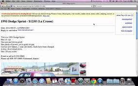 Cars And Trucks For Sale On Craigslist | Best New Car Reviews 2019 2020 Craigslist Cars For Sale By Owner In Grand Junction Co News Of New Car 2019 20 And Trucks On Best Reviews Used Oowner 2015 Lexus Es 350 Near Walla Wa Archibalds Pickup Top Designs Portland Models Ford For Coe Ford Truck Vancouver Washington Clark County By