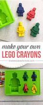 Crayola Bathtub Crayons Ingredients by Best 25 Crayons For Toddlers Ideas Only On Pinterest Activities