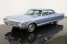 Buick Electra 225 For Sale - Hemmings Motor News Commercial Vehicles Cargo Vans Mini Transit Promaster Craigslist San Jose Cars New Car Updates 2019 20 Small Axe Truck Anas For Sale Eater Maine California Monaco Rvs For 78 Rv Trader Aston Martin San Diego Ca Ingileegzersizcom Boulder Co Trucks By Owner News Of Courtesy Chevrolet Diego The Personalized Experience How To Get The Best Deal At A Car Auction Uniontribune Auto Advantage 24 Photos 63 Reviews Dealers 1150 W Used Wheelchair By Ams El Paso T Release Date Miata Limousine Spotted Awesome Or Abomination Luxury