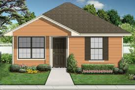 Simple House Unique D Simple House White Background 42777805 ... Floor Plan Modern Single Home Indian House Plans Building Elevation Good Decorating Ideas Front Designs Simple Exterior Design Home Design Httpswww Download Tercine Beauteous Small Elevations New Erven 500sq M Modern In In Style Best