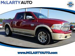 Used 2014 Ram 1500 For Sale | Little Rock AR