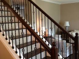 Wrought Iron Staircase Spindles Home Depot — TEDX Decors : The ... 49 Best Stair Case Ideas Images On Pinterest Case Iron Stair Balusters Iron Wrought Baluster Spindles Railings Stylish Metal Original Image Of Outdoor Contemporary Stairs Tigerwood Treads Plain Wrought Banister And Balusters Newels More Oil Rubbed Restained Post Handrail Best 25 Spindles Ideas Adorn Staircase Using Beautiful Railing Charming Mitre Contracting Inc Remodel From Mc Trim Removal Of Carpet Decorations Indoor