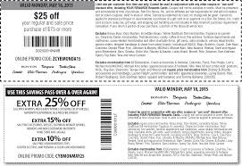 Bon Ton Coupons - $25 Off $75 & More Today At Carsons, Bon Ton Yellow Dot Coupon Code How To Cook Homemade Fried Express Coupons 75 Off 250 Steam Deals Schedule Discount Online Shop Promotion Pinned December 20th 50 100 At Carsons Ton July 31st Extra 25 Sale Apparel More Bton Department Stores Discounts Idme Shop Hbgers Store Bundt Cake 2018 Luncheaze The Selfheating Lunchbox By Kickstarter St Augustine Half Marathon Cvs 30 Nusentia Youtube 15 Best Kohls Black Friday Deals Sales For