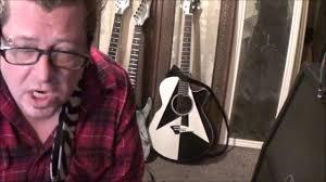 Mayonaise Smashing Pumpkins Acoustic by The Smashing Pumpkins Cherub Rock Guitar Lesson By Mike Gross