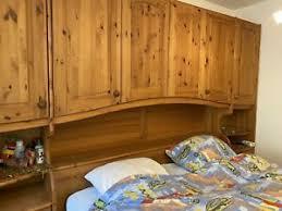 schlafzimmer landhausstil günstig kaufen ebay