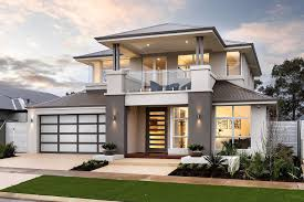 100 Modern Home Ideas Best 34 Architecture S Inspirations Httpswww
