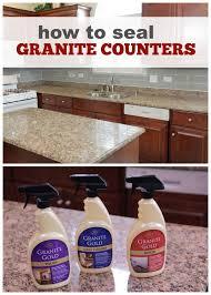 best 25 how to granite ideas on concrete