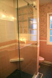 Armstrong Ceiling Tile Distributors Cleveland Ohio by 41 Best Pink Bathroom Images On Pinterest Retro Bathrooms Pink