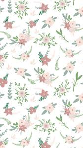 Floral iPhone 6 wallpaper by amandaallen89 on DeviantArt