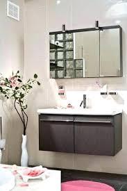 alte badezimmer aufpeppen wohnzimmertisch ga