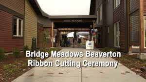 Bridge Meadows Beaverton Ribbon Cutting Ceremony - YouTube Beaverton High School John Barnes Iii Hlights Hudl 2014 Oregon School Ratings A Surprise Among The Strong Back To 2012 Exciting But Challeing Lake Number Of Homeless Students In Increases By 9 Percent Newdoor Realty Registering For Saturday April 23 2016 Academy 1900 Sw 144th Ave For Rent Or Trulia 13340 Walker Rd 97005 Mls 17202959 Redfin Investment Occupy 12l50 Stedon Drive East Tamaki Mom Says 3rd Graders Sons Class Were Watching Porn Homes Sale Steve White Urbanmamas Childcare