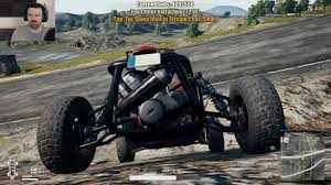 PlayerUnknown's Battlegrounds Feb. 22, 2018 Pt6 - Stuck With The CT ... Ats Cat Ct 660 V21 128x Mods American Truck Simulator Gametruck Clkgarwood Party Trucks The Donut Truck Cherry Hill Video Games And Watertag V 10 124 Mod For Ets 2 Seeking Edge Kids Teams Play Into The Wee Hours North Est2 Ct660 V128 Upd 11102017 Truck Mod Euro Cache A Main Smoke From Youtube Connecticut Fireworks 2018 News Shorelinetimescom Seattle Eastside 176 Photos Event Planner Your House