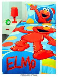 Elmo Toddler Bed Set by Elmo Toddler Bed Lookup Beforebuying