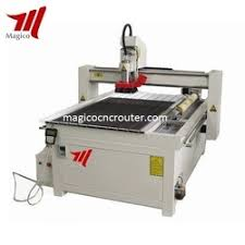 Woodworking Machine Price In India by Cnc Wood Carving Machine Computer Numerical Control Wood Carving