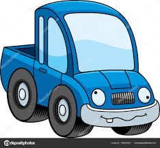 Crazy Cartoon Pickup Truck — Stock Vector © Cthoman #154993042 Vector Cartoon Pickup Photo Bigstock Lowpoly Vintage Truck By Lindermedia 3docean Red Yellow Old Stock Hd Royalty Free Blue Clipart Delivery Truck Image 3 3d Model 15 Obj Oth Max Fbx 3ds Free3d Drawings Trucks 19 How To Draw A For Kids And Spiderman In Cars With Nursery Woman Driving Gray Pick Up Toons Surprised Cthoman 154993318 Of A Pulling Trailer Landscaper Equipment Pin Elden Loper On Art Pinterest Toons