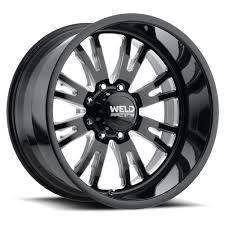Weld XT Slingblade Wheels Rims On Sale