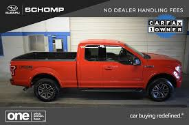 100 Craigslist Fort Collins Cars And Trucks By Owner Ford F150 For Sale In Denver CO 80201 Autotrader