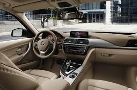 2013 BMW 320d Touring Review Auto Car