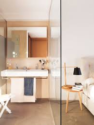 bad en suite vor und nachteile vom bad im schlafzimmer