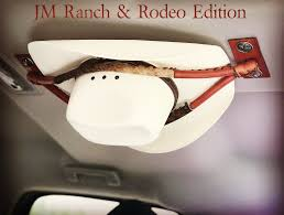 JM Ranch & Rodeo Edition Cowboy Hat Rack – JM Ranch Snap Racks The Hat Saver Vehicle Rack Sheplers Amazoncom Hatrider The Best Hat Hanger For Any Hats And Caps Cowboy For Truck Weekly Geek Design Western X Factor Quality American Lifestyle Uber Alternative Csta Costalot34 Twitter Stetson 4x Buffalo Fur Drifter From Tribal And Whats With North Atlantic Division Go Swift Walker Blog Verlyn Tarlton Nuts Wikipedia Holder Using A Tennis Racket 6 Steps