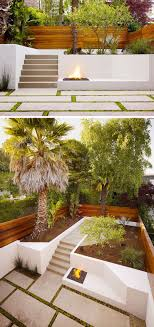 13 Multi-Level Backyards To Get You Inspired For A Summer Backyard ... Summer Backyard Fun Bbq Grilling Barbecue Stock Vector 658033783 Bash For The Girls Fantabulosity Bbq Party Ideas Diy Projects Craft How Tos Gazebo For Sale Pergola To Keep Cool This 10 Acvities Tinyme Blog Pnic Tour Robb Restyle Lori Kenny A Missippi Wedding 25 Unique Backyard Parties Ideas On Pinterest My End Of Place Modmissy Best Party Nterpieces Flower Real Reno Blank Canvas To Stylish Summer Haven