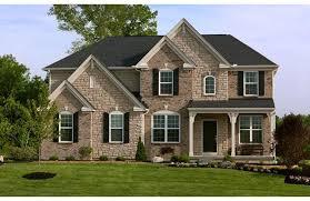 Drees Homes Floor Plans Dallas by Custom Homes In Cincinnati Oh Nky Drees Homes