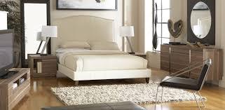 Furniture Cool Cort Furniture Okc Home Design Wonderfull