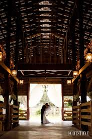 8 Barn Wedding Venues In Florida You've Never Heard Of Before ... 97 Best Barn Weddings Images On Pinterest Weddings Blush Country At Crooked River Farm At Wedding Venues Wisconsin Ideas 39 Venue Massachusetts Florida Santa Fe Ranch Rustic Bc Mountain Lodge Lodges And Rivers Mad Waitsfield Vt Weddingwire Bucks County Pennsylvania Outdoor Aaron Watson Barn Wedding Venues 2 Ms Events The Barns Of Lost Creek Jeannine Marie 10 Minnesota That Arent Boring