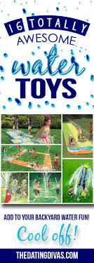 75 Outdoor Water Activities! The Ultimate Backyard Water Garden Youtube East Coast Mommy 10 Easy Diy Park Ideas Banzai Inflatable Aqua Sports Splash Pool And Slide Design With Parks On Free Images Lawn Flower Lkway Swimming Pool Backyard Stunning Features For 1000 About Awesome Water Slide Outdoor Fniture Vancouver Ponds Other Download Limingme Patio Stone Patios Decor Tips Look At This Fabulous Park That My Husband I Mean Allergyfriendly Party Fun Games