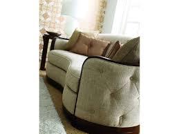 schnadig sofa sofa ideas