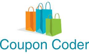 Coupons And Promo Codes Offering Discounts On Flights Hotels Shopping More