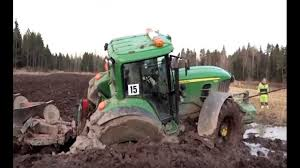 BEST Equipment FAILS Excavator / Truck / Bus * FAIL & WIN * 2016 ... Best Truck Fails Compilation By Monthlyfails 2016 Youtube 25 Best Equipment Images On Pinterest Bob And Kenya Parts Accsories Amazoncom Western Snplows Spreaders Western Products Kranz Body Co Trrac Tracone 800 Lb Capacity Universal Rack27001 Trucks Of The Year 2017 Mod Farming Simulator Mod For Landscaping Pictures 5 Mods Every Owner Should Consider New Or Pickups Pick For You Fordcom January Newsletter Lht Long Haul Trucking Best Of Rc Truck Machines Loader Fire Engines