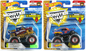 Amazon.com: Bundle Of 2 Hot Wheels Monster Jam 2018 1:64 Scale ... Monster Truck Madness 64 Juego Portable Para Pc Youtube Monster Truck Madness Details Launchbox Games Database Hot Wheels Jam 164 Assorted The Warehouse Boogey Van Trucks Wiki Fandom Powered By Wikia Manual Nintendo N64 Old School Gba Detective Comics 1937 1st Series 737 Comic Book Graded Cgc For 1999 Mobyrank Mobygames Retro City Posts Facebook Amazoncom Iron Outlaw Toys Game Fully Boxed Pal Images 2 Mod Db