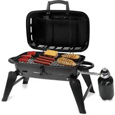 Backyard Grill Portable Gas Tabletop Grill - Walmart.com Backyard Grill 4burner Gas With Side Burner Youtube 82410s Assembly Itructions Dual Gascharcoal Walmartcom Elevate 286 Sq In 2burner Propane Black Weber Genesis Ii E610 6burner Natural Backyard Grill Manual 28 Images Char Broil Gas 463741510 Performance 4 Burner Gas Grill Charbroil Nexgrill Portable Table Top Bbq Pro 5 Stainless Steel Gbc1406w Parts Free Ship Fuel Combination Charcoalgas