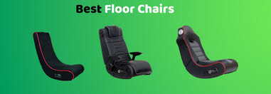 Best Floor Chairs For Adults With Back Support (Comfy Seats) Loungie Microplush Recliner Chair Folding Floor Mat Adjustable Gaming Easy Storage Inspired Home The Best Chairs For Xbox And Playstation 4 2019 Ign Amazoncom Buyhive Funto Sofa Lounge Seat 8 To Buy In 20 Comfort Ac Pacific Tyson Collection Contemporary Micro Suede Living Light Blue 650x75cm Dulplay Lazy Sofa Chairs Foldable 14position Adjustment Backrest Large Bean Bag Combination Sofas Covers Indoor Lounger Waterproof Bed Kjrjsf Game