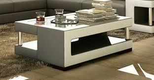 designer couchtisch beistelltisch sofa wohnzimmer tisch glas tische farbe wählen