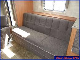 Rv Jackknife Sofa Frame Download by 2012 Forest River Cherokee Grey Wolf 26rl Travel Trailer Piqua Oh