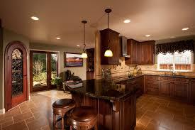 dining kitchen dura supreme cabinets schrock cabinets menards