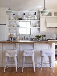 kitchen rustic flush mount lighting 2018 trend cabinet farmhouse