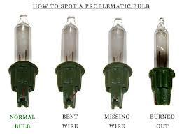 winsome ideas light bulbs replacement bulk 3 5v mini