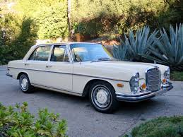 100 Craigslist Los Angeles Cars And Trucks By Owners Top Used For Sale In CA Savings From 3129