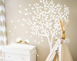 nursery wall murals canada affordable ambience decor