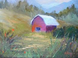CAROL SCHIFF DAILY PAINTING STUDIO: Barn Landscape Painting, Small ... Ibc Heritage Barns Of Indiana Pating Project Barn By The Road Paint With Kevin Hill Landscape In Oils Youtube Collection 8 Red Barn Pating Print For Sale Rebecca Johnson Painter Sculptor Barns Pangctructions Original Art Patings Dlypainterscom Carol Schiff Daily Pating Studio Landscape Small Grand Teton Original Oil Wyoming Tetons Kristen Jsen Abstract Figurative Mixed Media Saatchi Art Evernus Williams Big Oil Alabama Artist Gina Brown