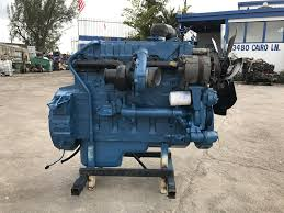 INTERNATIONAL TRUCK ENGINES FOR SALE Used Detroit 671 Line 71 Series Truck Engine For Sale In Fl 1081 Cummins 83l 6ct 1181 Hot Sale Dcec C260 33 Diesel Engine Cold Start Powerful Truck 1992 Mack E7 1046 J Sheckel Heavy Equipment Cporation Bellevue Ia Thunderv12 Humvee M998 And Parts For 2012 Peterbilt 379 Complete 9 2008 Cat Sdp 1171 Engines For Fj Exports 2004 Mercedesbenz Om460 La 1073 Sterling Diesel Engines