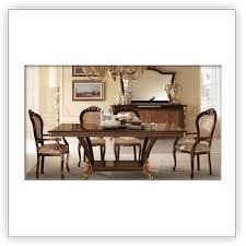 wohnzimmer esszimmer sinfonia mobili italiani paratore
