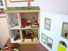 99 Houses For Refurbishment Always Arty Dolls House