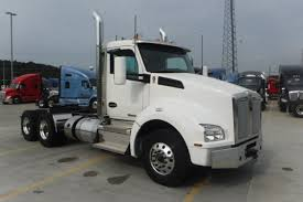 Kenworth Dump Trucks In Oklahoma For Sale ▷ Used Trucks On ... Kenworth Truck Company T800 Dump In Trucks Accsories Wallpaper Wallpapers Browse 2005 T300 1984 W900 Dump Truck Item D5548 Sold June 14 C In Florida For Sale Used On Phoenix Az 2015 Kenworth Auction Or Lease Ctham Va Opperman Son Cversions Fleet Sales A Photo On Flickriver And Quad Also Garbage Plus
