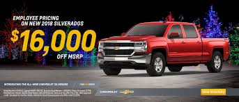Smicklas Chevrolet | Oklahoma City Car & Truck Dealership Serving ... Preowned 2015 Chevrolet Silverado 1500 High Country 4d Crew Cab In 2018 For Sale Oklahoma City Ok David Used Lifted 44 Trucks For In Best Truck Resource Steve Mcqueenowned Baja Race Truck Sells 600 Oth 2017 Serving Carter Celebrating The Colorados Fourth Anniversary Introduces Texas Craigslist 2019 20 Top Car Models Check Out New And Vehicles At Matt Bowers Trailer Hitches Bob Hurley Rv Tulsa 5th Wheel Chevy Food 50 Savings From 2719